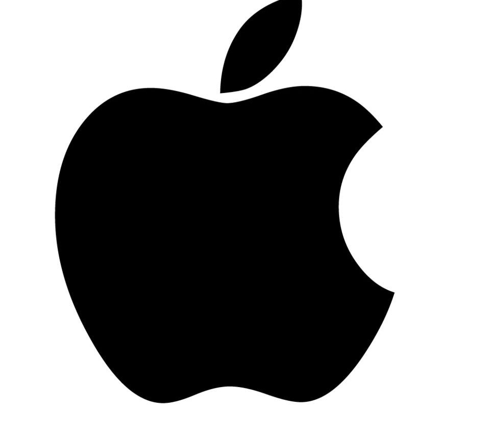 ประวัติ apple